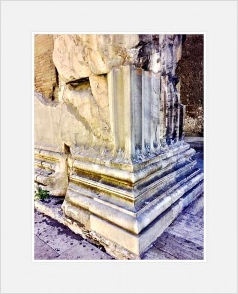 panteon-Silvina Leone (1)