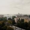 barozzi_veiga_polonia_4.jpg