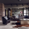 house-designe (10).jpg