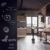 house-designe (20).jpg