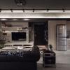 house-designe (5).jpg
