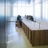 oficina-turin-(17)