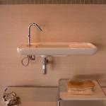 Nueva tendencia en baños