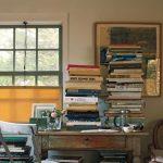 Consultor en organización y decoración de espacios