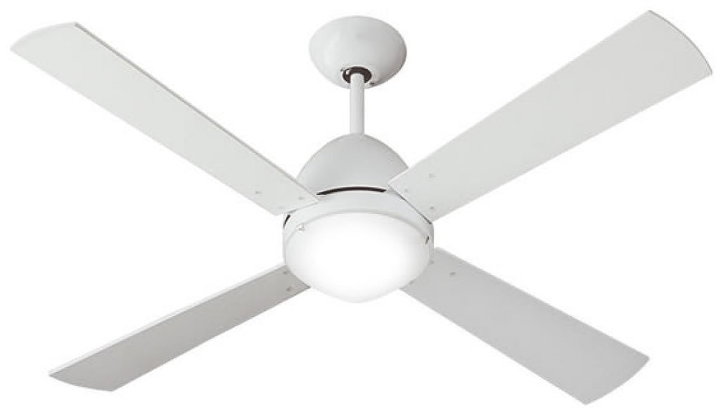 lampadario con ventola : Usar ventiladores en vez de AA , como coment?bamos. Nosotros ...