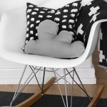 Rocking chair o Mecedoras
