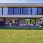 Casas de arquitectos, hoy desde Buenos Aires