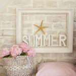 Summer deco – 1