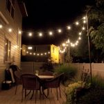 Summer Deco – 2 – Velas