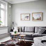 5 detalles para tener en cuenta desde Suecia