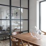 Casas de arquitectos:  detalles para tener en cuenta